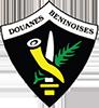 Douanes Béninoises